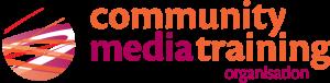 CMTO logo